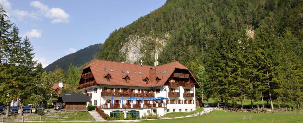 hotel_plesnik-f11